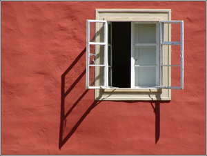 Open_Window_by_Twexar